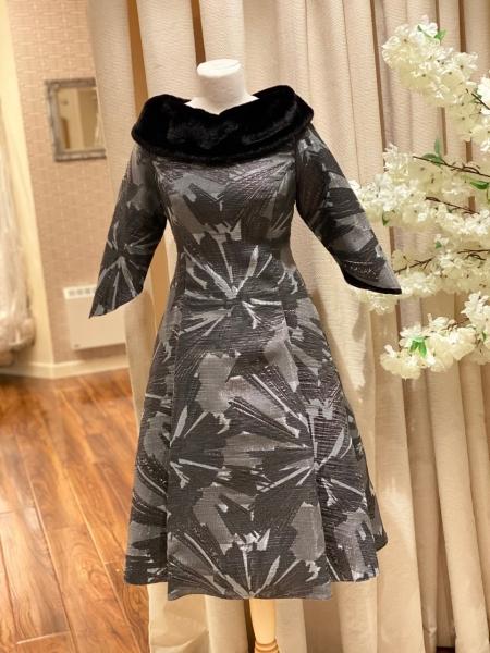Lizabella Fur