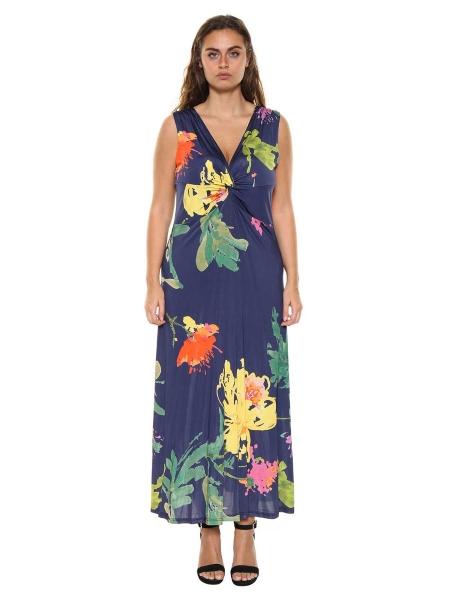 SOPHIA ABITO 2 DRESS